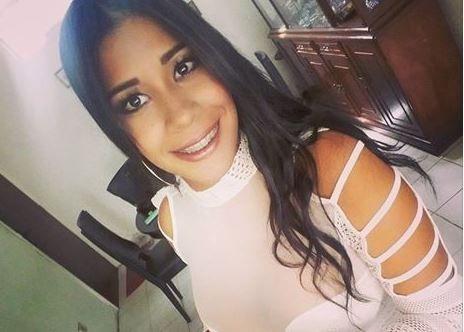 Venezolana en Chile fue apuñalada 13 veces por su pareja