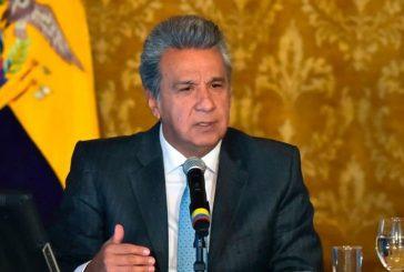 Autoridades de Ecuador rechazaron agresiones violentas contra Correa