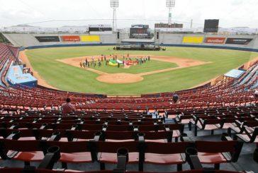 Barquisimeto espera por los dólares para organizar la Serie del Caribe 2019