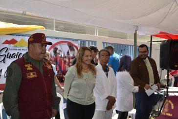 Clínica de El Paso cuenta  con nuevas especialidades