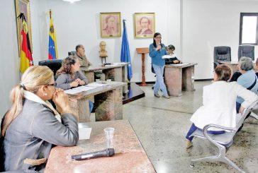 Combatirán mendicidad infantil en Los Salias