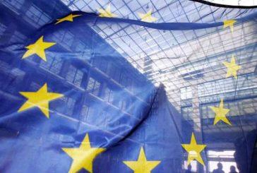 El desempleo juvenil es un desafío todavía pendiente en Europa