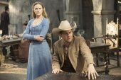 'Westworld' luce su segunda temporada con un tráiler durante la Super Bowl