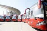 Gobernación oficializó creación de empresa de transporte