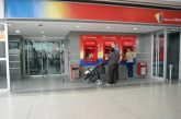 Banco de Venezuela restableció todos sus servicios