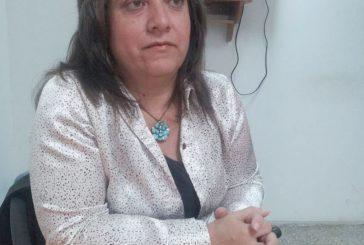 """Mafia de explotación infantil  opera en San Antonio"""