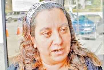 Concejales salienses visitarán comunidadespara canalizar ayudas