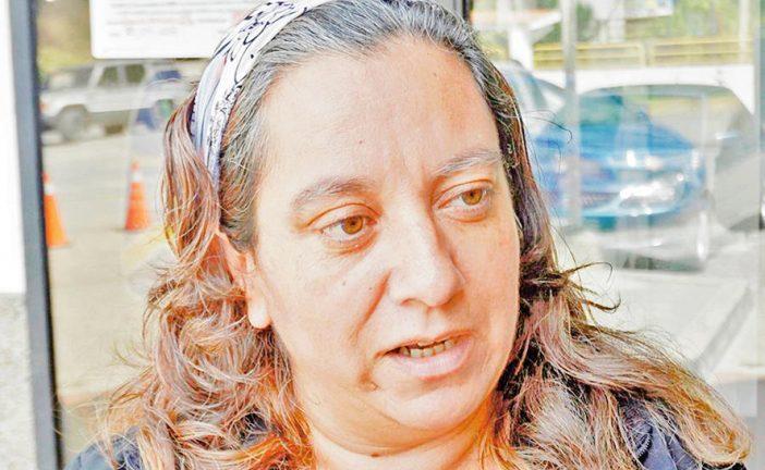 Cámara Municipal de Los Salias negó permiso para construir en zona industrial