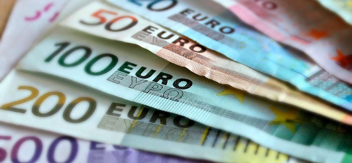 Tasa de la primera subasta Dicom se ubicó en Bs. 30.987,5 por euro