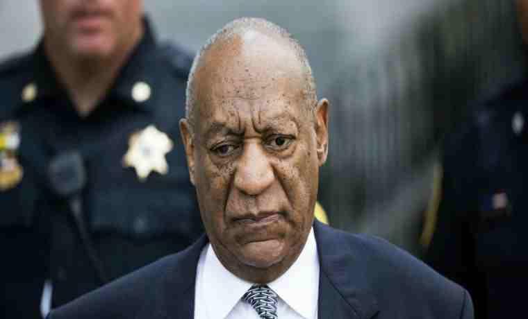 ¡Lamentable! Fallece una de las hijas de Bill Cosby tras enfrentar una enfermedad renal
