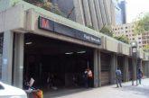 Metro de Caracas informó que la estación Plaza Venezuela restableció el servicio comercial
