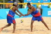 El estado Vargas albergará Juegos Bolivarianos de Playa 2019