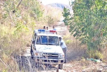 Violencia dejó tres muertos en Guaicaipuro