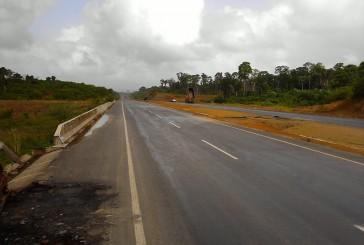 En accidente de tránsito murió director de Investigaciones de Polimiranda
