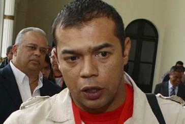 Asesinan al periodista Ricardo Durán, ex ancla de VTV