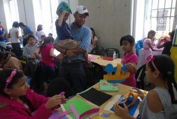 Fundación Los Teques entregará certificados a 136 niños que participaron en talleres vacacionales