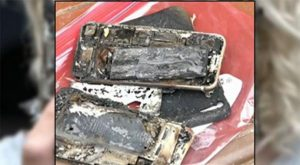 iphone-incendio-03