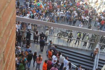 Sundde ordenó bajar precios de artículos en Sabana Grande