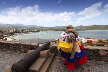 Se estima de 1% recuperación turística de Margarita