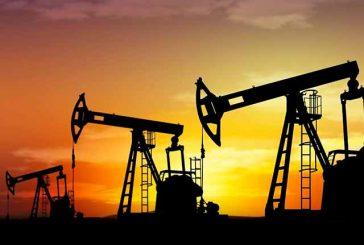 Cesta OPEP cerró el martes en 49,23 dólares