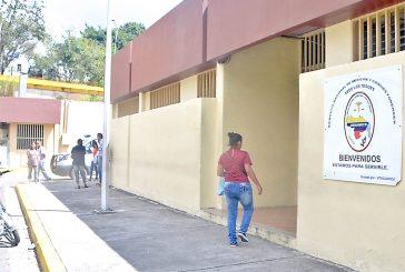 Asesinan a joven en la vía principal de Paracotos