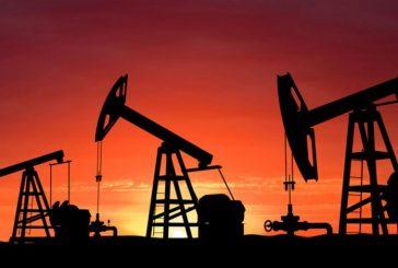 Cesta OPEP cerró este martes en 49,21 dólares