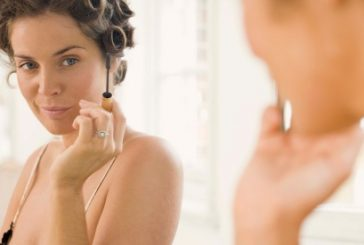 Tips que toda mujer debe tomar en cuenta después de los 30