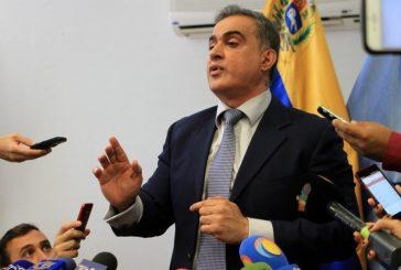 Defensor: Ordenaron detención de 14 gnb implicados en crimen de Gruseny Canelón