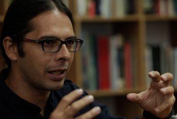 Presidente de Fundarte envía réplica a mensaje de Gustavo Dudamel