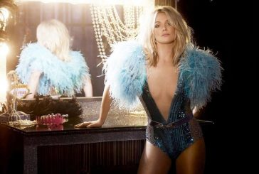 Britney Spears prepara nuevo musical