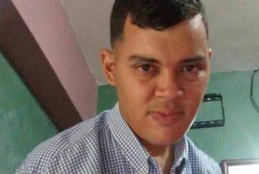 Murió joven herido durante manifestaciones de abril en Barquisimeto
