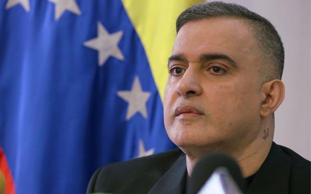 Fiscalía abrirá nuevas investigaciones por delitos en protestas