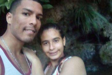 Detuvieron a la madre del niño desaparecido y asesinado en Caricuao