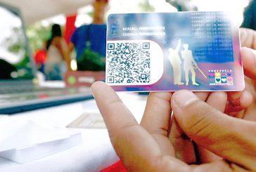 Lista billetera móvil para pago electrónico