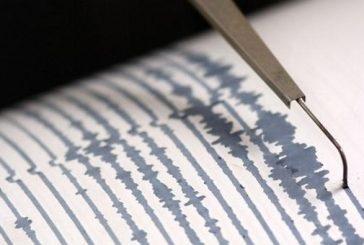 Sismos de magnitud 4.7 y 3.6 sacudieron al estado Zulia