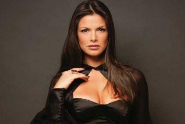 Verónica Schneider otra actriz venezolana en entrar a Telemundo