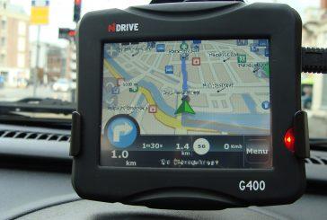 MIJ activará plan de seguridad en líneas de transporte