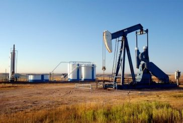 Cesta OPEP cerró el martes en 55,59 dólares