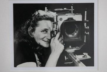 Thea Segall plasmó la cultura venezolana en fotografías