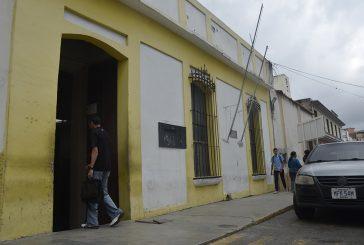 Gobernación abrirá Casas de Justicia y Paz en diciembre