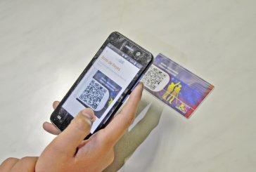 Denuncian cobros por escaneo y registro del Carnet de la Patria