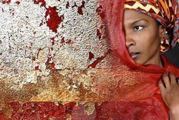Día internacional contra la mutilación genital femenina