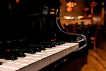 Maratón de piano en Bruselas para celebrar el Día Internacional del Jazz