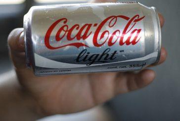 Estudio demuestra que las bebidas 'light' aumentan el riesgo de diábetes
