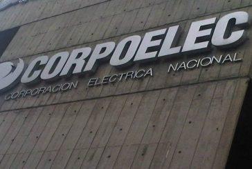 Llegó al Zulia turbogenerador que aportará 450MW al Sistema Eléctrico Nacional