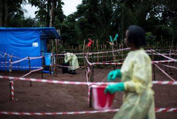 """La OMS se prepara para el """"peor"""" escenario por los casos de ébola en el Congo"""
