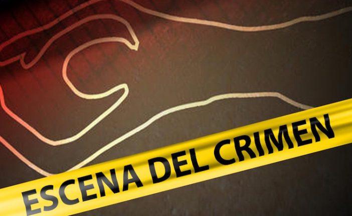 Abatido homicida múltiple durante enfrentamiento en Valencia