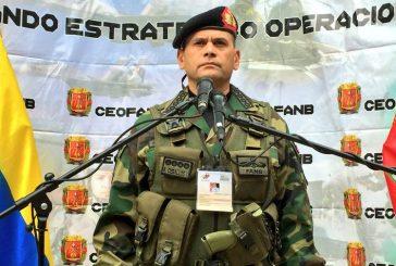 Plan República activará más de 300.000 funcionarios para elecciones del 20-M