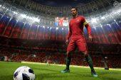 FIFA 18 en problemas: Electronic Arts denunciada por publicidad engañosa en FUT