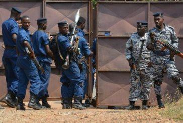 Hombres armados dejan 26 muertos y siete heridos en noroeste de Burundi